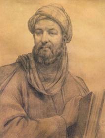 ابن سینابزرگترین فیلسوفمَشّاییِمسلمان
